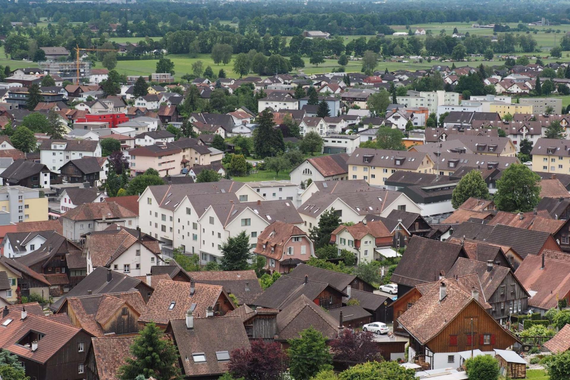 Singles Aus Erstfeld, singlebrse Obwalden
