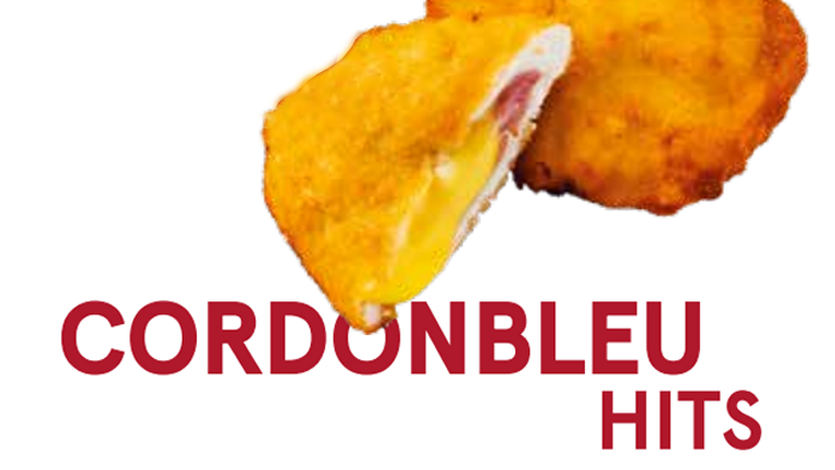 Cordonbleu Banner